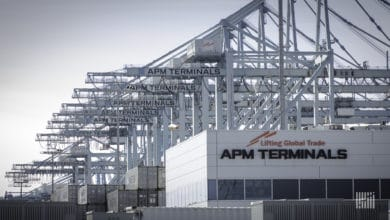 Photo of APM Terminals Mobile: Dispel shutdown rumors