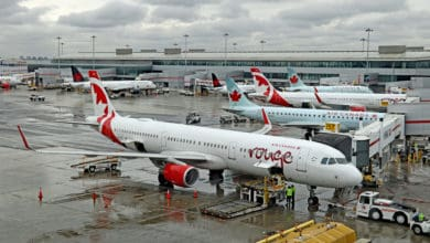 Photo of Airlines face $39 billion in Q2 losses, industry group warns