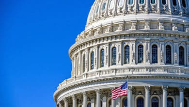 Photo of Commentary: Supply Chain Caucus established in U.S. House of Representatives