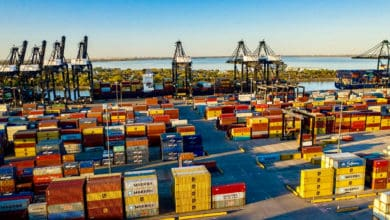 Photo of Port Houston closes two terminals after positive coronavirus test