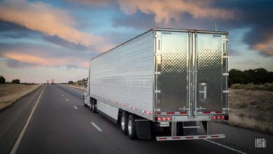 Photo of Cass data weak in February, truckload recovery expectations pushing outward
