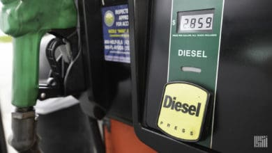 Photo of Colorado businessman receives 7-year jail term for biodiesel tax credit scam