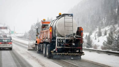 Photo of Blizzard could hit parts of high-volume Denver market (with forecast video)