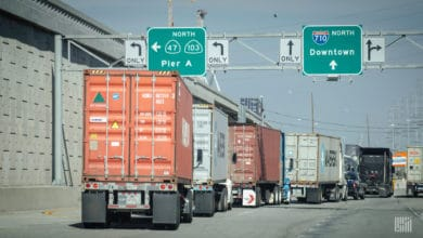 Photo of Commentary: Is classifying truck drivers as easy as ABC?