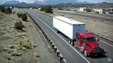 Photo of Trucking wants more clarity on emergency HOS waiver