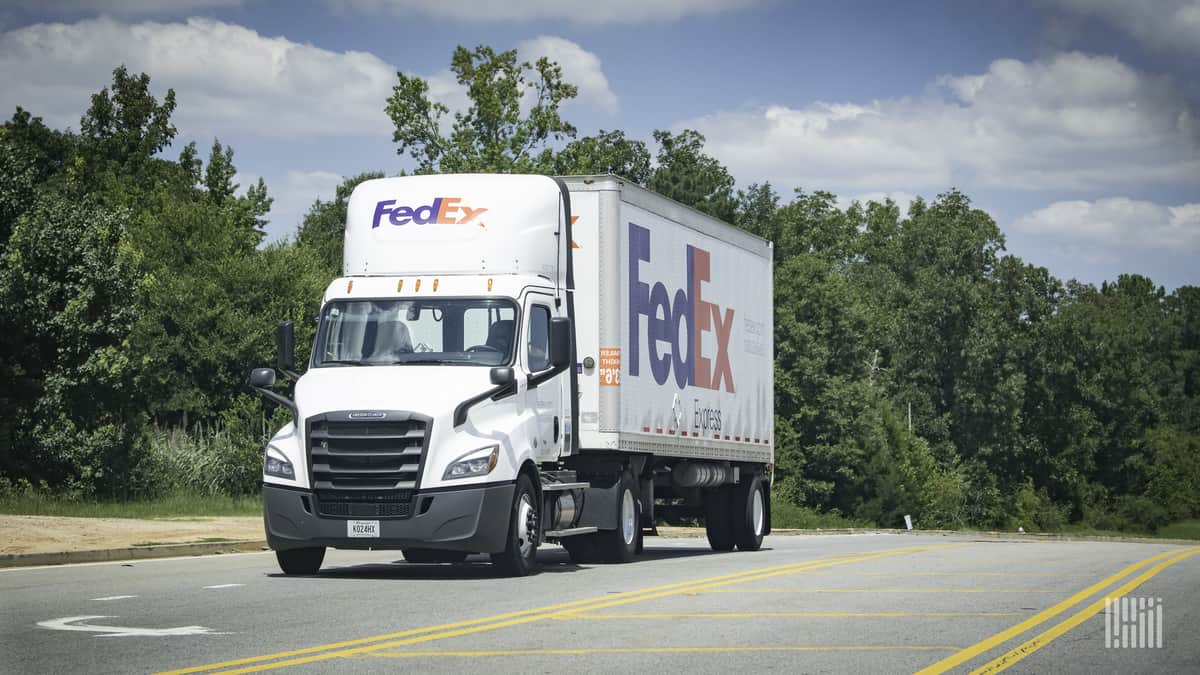 Dodging accessorial charges key to effective parcel-spending strategy