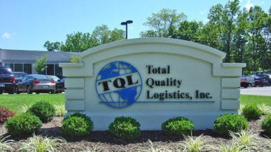 Photo of TQL faces lawsuit over data breach