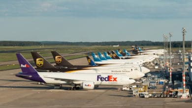 Photo of Airfreight market may be turning corner as rates climb