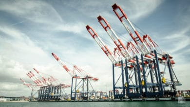 Photo of Commentary: Data shows maritime trade being restored