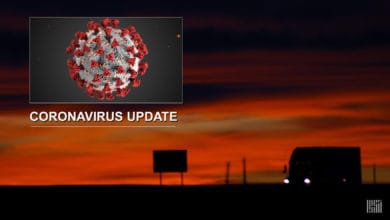 Photo of Crisis or hype? Industry insiders have differing views on coronavirus