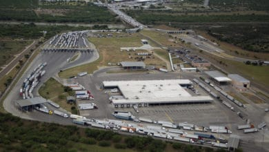 Photo of Borderlands: Cross-border trucking officials discuss freight markets; Mexico's auto industry attracts $3.9 billion in foreign investment