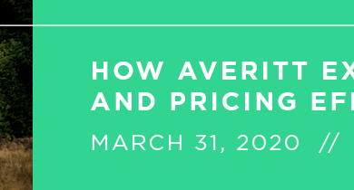 Photo of How Averitt Express Improved RFP and Pricing Efficiency: A Case Study