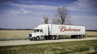 Photo of Temporary operating authority gives private fleets chance to get moving again