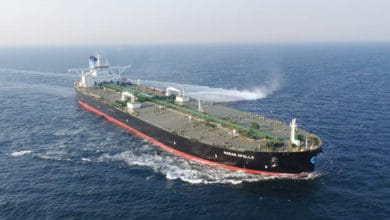 Photo of Tanker rates spike as Saudis pull trigger on oil price war