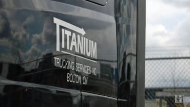 Photo of Titanium shows mettle in Q4 as US brokerage hammers down