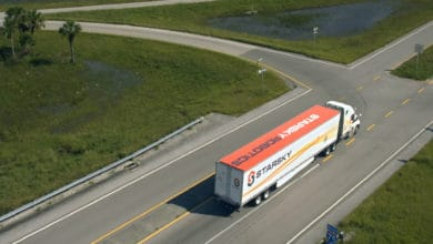 Photo of What autonomous truck startups can learn from Starsky's failure