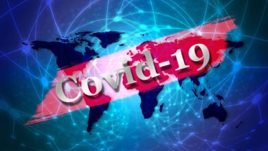 Photo of Unemployment, bailouts and headlines – Coronavirus Freight Market Update (with video)