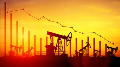 Photo of Oil plummets on no OPEC deal, but US shale could be the target