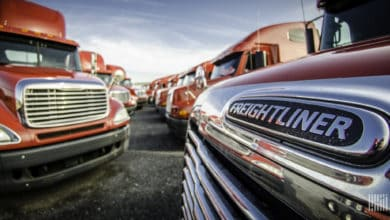 Photo of March used truck sales: A tale of two extremes