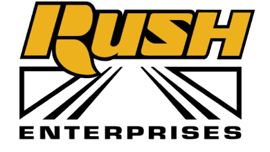 Photo of Rush Enterprises posts decent Q1 results