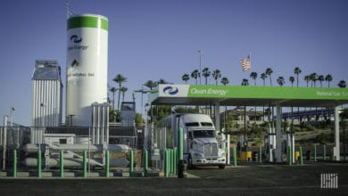 Photo of VW settlement, market momentum boost California clean truck projects