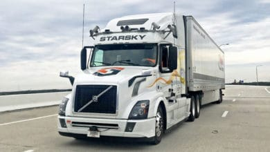 Photo of Commentary: Real trucking factors in autonomous vehicle development