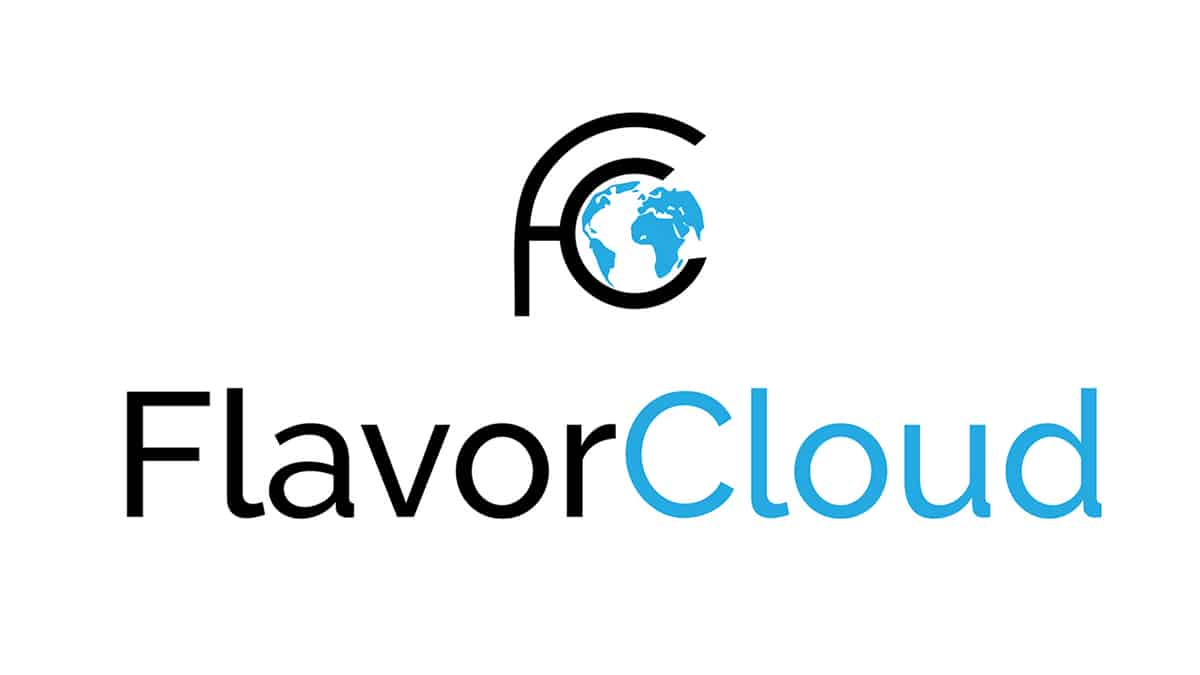 Logo of FlavorCloud.
