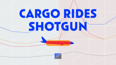 Photo of Cargo Rides Shotgun