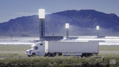 Photo of Convoy adds carrier insights to its TMS