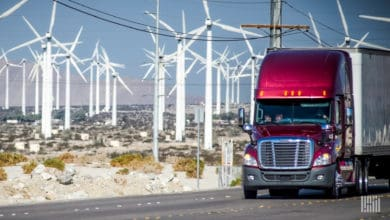 Photo of Emissions, workers, and communities: broadening supply chain visibility