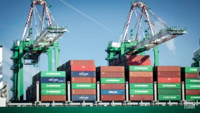 Photo of FIATA warns global container imbalance at 'tipping point'