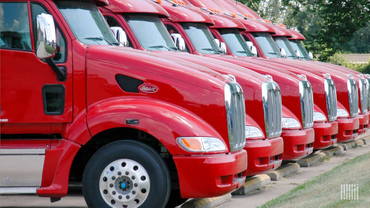 Keep Truckin PPP petition