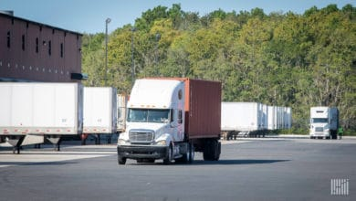 Photo of Dock appointment scheduling software cuts driver wait times, optimizes warehouse workforce