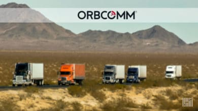 Photo of Orbcomm reports first quarter loss, tops revenue estimates