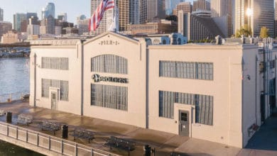 Photo of Prologis says clients seeking rent deferrals, supply chain inventories to rise 5%-10%
