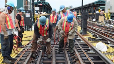 Photo of Rail labor groups seek federal oversight on temporary waivers