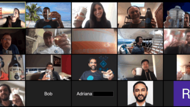 Photo of Slync.io secures $11 million to coordinate, activate supply chain