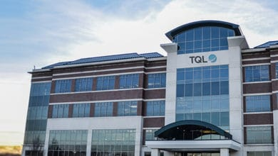 Photo of TQL delays start date of nearly 200 new hires, sources say