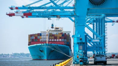 Photo of New York terminal loses court bid to block Maersk exit