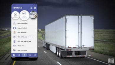 Photo of Transflo launches free digital tools for truckers in response to COVID-19