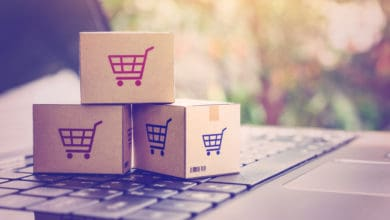 Shippo raises $30 million in Series C to enhance ecommerce shipping experience (Photo: Shutterstock)