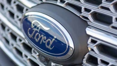 Ford reopens two facilities, twice in the same week over COVID-19 scare (Photo: Ford Motor Company)