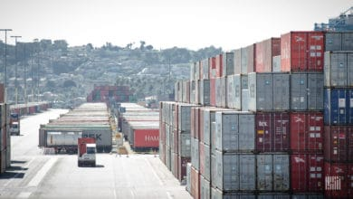 Photo of FMC urges Congress to aid distressed US box terminals