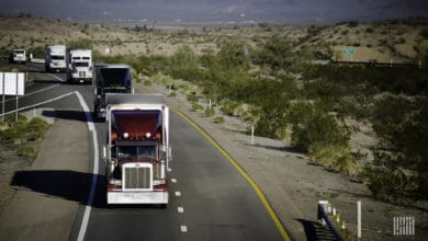 Photo of Today's Pickup: Flock Freight reaches 12,000 pooled shipments