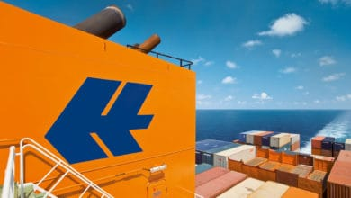 Photo of Higher costs hurt Hapag-Lloyd more than coronavirus in Q1