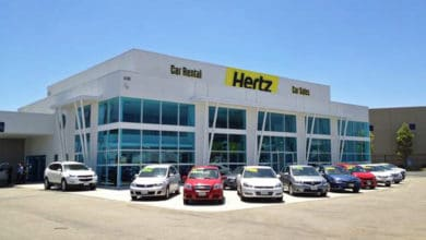 Photo of Analysts see major impacts on auto industry from Hertz's possible bankruptcy