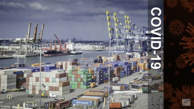 Photo of Ports see 'longer battle' ahead before volumes turn corner