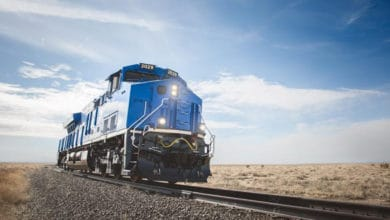 Photo of Wabtec anticipates volume recovery later this year