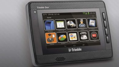 Photo of Today's Pickup: Trimble, Kuebix release next-generation community load match platform