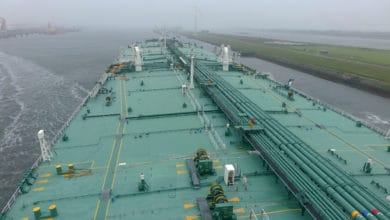 Photo of Why COVID-19 rebound hopes are weighing down tanker stocks